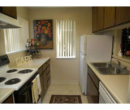 Studio - Venetian Bridges at 2244 Rosemarie Ln in Stockton CA is a Apartment