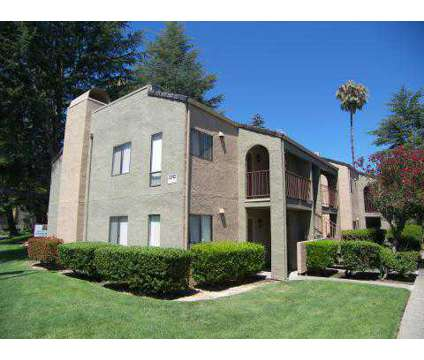 2 Beds - Venetian Bridges at 2244 Rosemarie Ln in Stockton CA is a Apartment