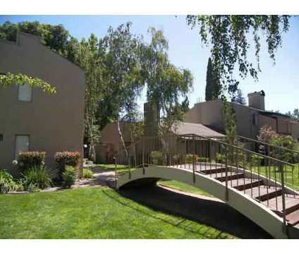 3 Beds - Venetian Bridges at 2244 Rosemarie Ln in Stockton CA is a Apartment