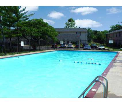 1 Bed - Abney Lake Apartments at 3451 Sherburne Lane in Indianapolis IN is a Apartment