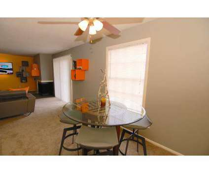 2 Beds - Abney Lake Apartments at 3451 Sherburne Lane in Indianapolis IN is a Apartment