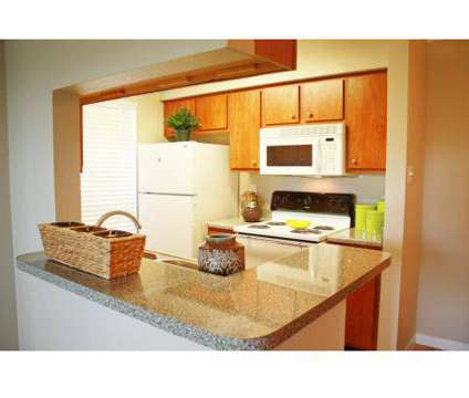 2 Beds - Captain's Landing at 3102 69th St in Galveston TX is a Apartment