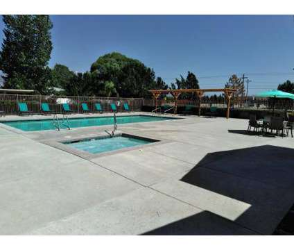 1 Bed - Pleasant Springs at 884 W 700 S in Pleasant Grove UT is a Apartment