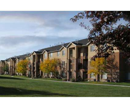 2 Beds - Pleasant Springs at 884 W 700 S in Pleasant Grove UT is a Apartment