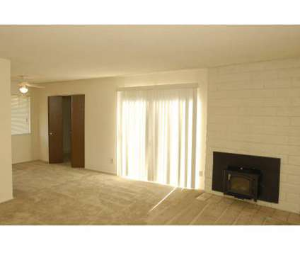 2 Beds - Sand Creek at 1701 South Mills Ave in Lodi CA is a Apartment