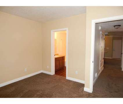 1 Bed - Country Springs at 625 South Orem Boulevard in Orem UT is a Apartment