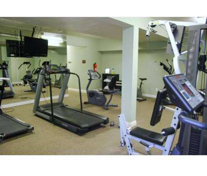 2 Beds - Country Springs at 625 South Orem Boulevard in Orem UT is a Apartment
