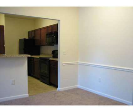3 Beds - Independence Oaks at 2050 Boxer Ln in Independence KY is a Apartment