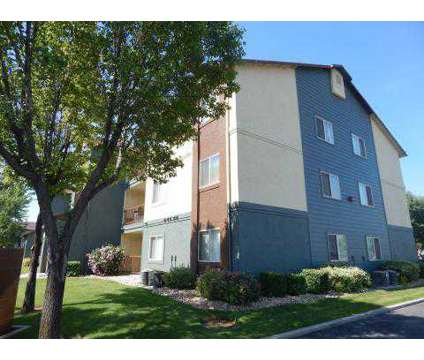 2 Beds - Mountain Shadows at 3825 South 700 West in Salt Lake City UT is a Apartment