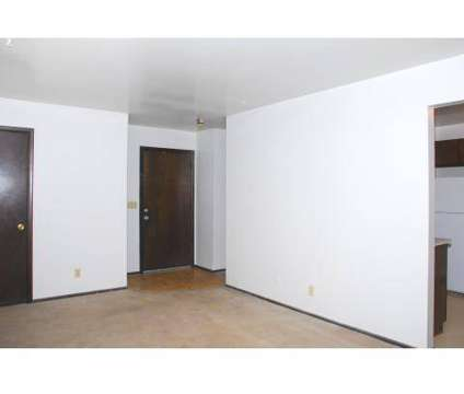 2 Beds - Le Vail Chateau at 3440 So 500 E in Salt Lake City UT is a Apartment