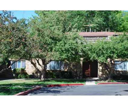 2 Beds - Le Vail Chateau at 3480 South 300 East in Salt Lake City UT is a Apartment