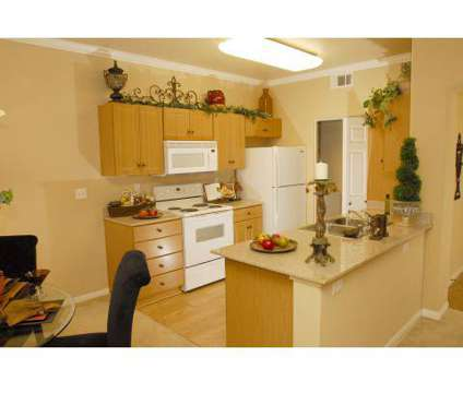 1 Bed Paseo Villas Apts 801 East Atherton Dr Manteca