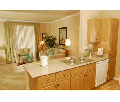 1 Bed - Paseo Villas Apts at 801 East Atherton Dr in Manteca CA is a Apartment