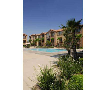 1 Bed - Paseo Villas at 801 East Atherton Dr in Manteca CA is a Apartment