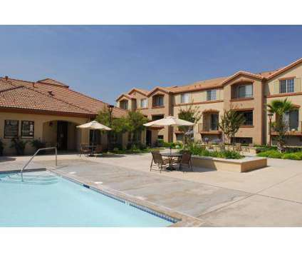 2 Beds - Paseo Villas Apts at 801 East Atherton Dr in Manteca CA is a Apartment