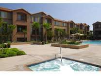 2 Beds - Paseo Villas