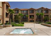 2 Beds - Paseo Villas Apts