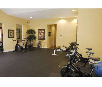 3 Beds - Paseo Villas Apts at 801 East Atherton Dr in Manteca CA is a Apartment