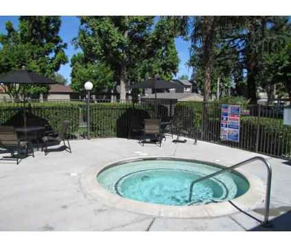 1 Bed - The Vineyards Apartments at 835 West Harney Ln in Lodi CA is a Apartment