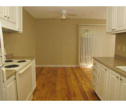 2 Beds - The Vineyards at 835 West Harney Ln in Lodi CA is a Apartment