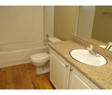 3 Beds - The Vineyards at 835 West Harney Ln in Lodi CA is a Apartment