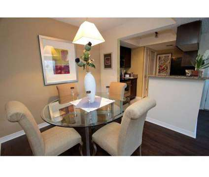 2 Beds - Vantage Point at 10200 Gandy Boulevard N in Saint Petersburg FL is a Apartment