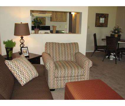 2 Beds - Wasatch Club at 6960 State St in Midvale UT is a Apartment