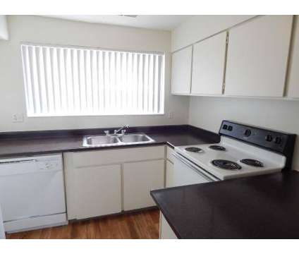 2 Beds - Atherton Park Apartments at 4545 Atherton Dr (815 West in Salt Lake City UT is a Apartment