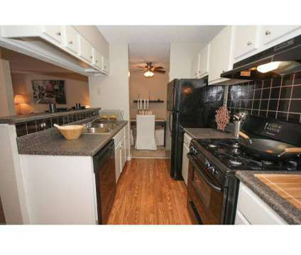 1 Bed - Highland Reserve at 4200 Jimmy Carter Boulevard in Norcross GA is a Apartment