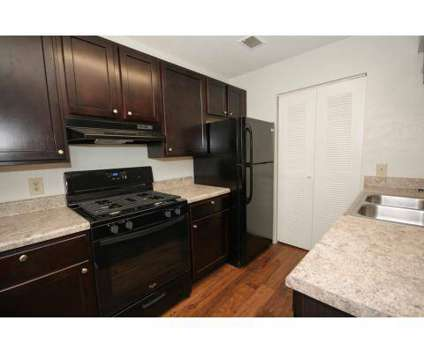2 Beds - KRC Reserve at 4200 Jimmy Carter Boulevard in Norcross GA is a Apartment