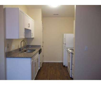 1 Bed - Woodgate at Jordan Landing Apartments at 3851 West Cobble Ridge Dr in West Jordan UT is a Apartment