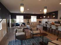 2 Beds - Woodgate Apartments