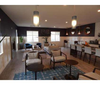 2 Beds - Woodgate at Jordan Landing Apartments at 3851 West Cobble Ridge Dr in West Jordan UT is a Apartment