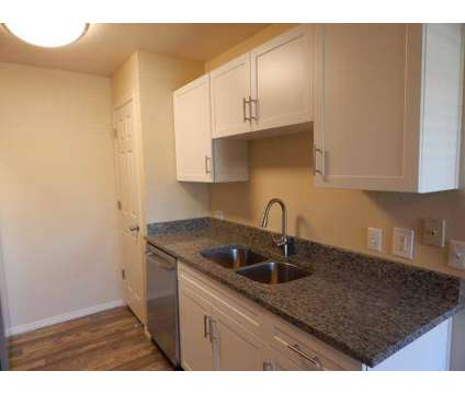 3 Beds - Woodgate Apartments at 3851 West Cobble Ridge Dr in West Jordan UT is a Apartment