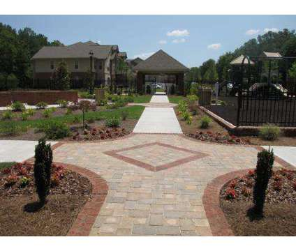 2 Beds - Columbia South River Gardens at 3450 Forrest Park Road in Atlanta GA is a Apartment