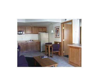 1 Bed - Manor Suites at 7230 Las Vegas Blvd S in Las Vegas NV is a Apartment