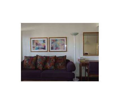 2 Beds - Manor Suites at 7230 Las Vegas Blvd S in Las Vegas NV is a Apartment