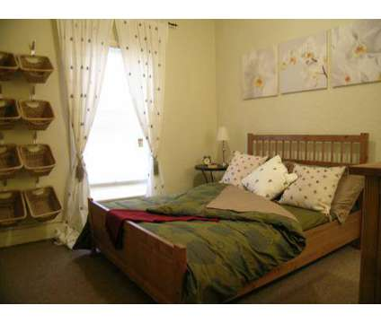 1 Bed - Edgemont & Banbury Manor at 1716 N Edgemont St in Los Angeles CA is a Apartment