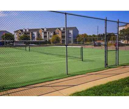 1 Bed - Central Park Apartments at 5205 Madison Avenue in Okemos MI is a Apartment