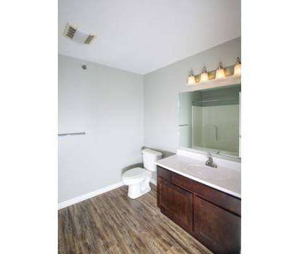 3 Beds - Central Park Apartments at 5205 Madison Avenue in Okemos MI is a Apartment