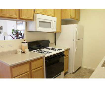 3 Beds - Cheyenne Villas at 3260 Fountain Falls Way in North Las Vegas NV is a Apartment