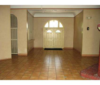Studio - The Rayfield at 3441 West 2nd St in Los Angeles CA is a Apartment