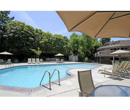 1 Bed - The Highlander Apartments at 620 Iris Ave in Sunnyvale CA is a Apartment