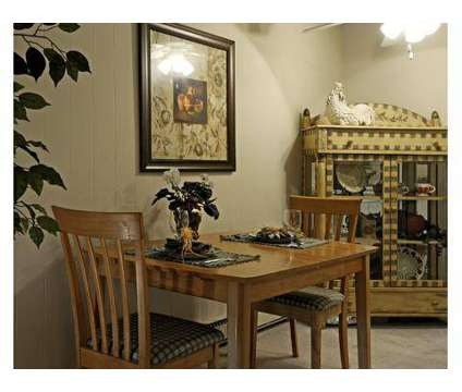 2 Beds - The Highlander Apartments at 620 Iris Ave in Sunnyvale CA is a Apartment
