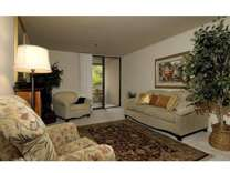 2 Beds - The Highlander Apartments