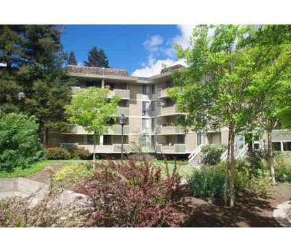 3 Beds - The Highlander Apartments at 620 Iris Ave in Sunnyvale CA is a Apartment