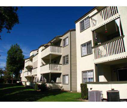2 Beds - Hillsborough Village SENIOR 55+ at 11902 Central Avenue in Chino CA is a Apartment
