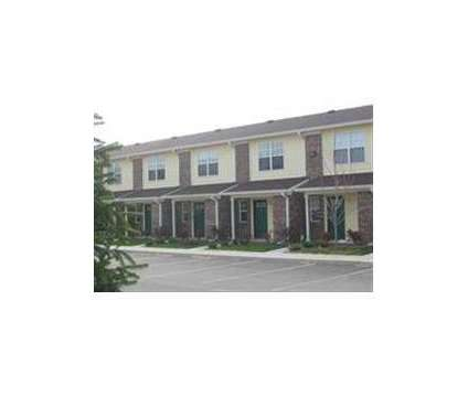 2 Beds - Pleasant Springs Apartments at 1015 Vesper Place in Indianapolis IN is a Apartment