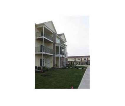 4 Beds - Pleasant Springs Apartments at 1015 Vesper Place in Indianapolis IN is a Apartment
