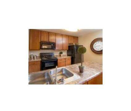1 Bed - Hunters Woods at 4924 S Murray Boulevard (500 W. in Salt Lake City UT is a Apartment